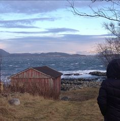 Karmoy, Norway 2014