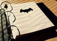 batman-telltale-game-series-players-wont-have-play-gothams-defender.jpg (1024×739)