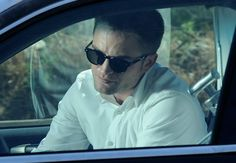 """'The Rover' and 'Maps to the Stars' on Total Film's """"50 Original Properties Slated For 2014"""" list"""