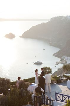 30 Amazing Wedding Venues - Best Places To Have Your Wedding