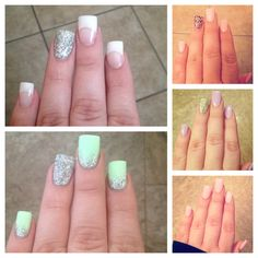 Gel nail supplies lloydminster