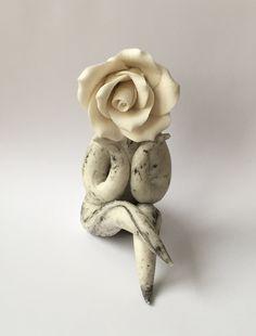 Ponder Rose