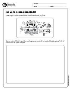 Visit the post for more. Spanish Teacher, Spanish Classroom, Teaching Spanish, Teaching Resources, Spanish Activities, Reading Activities, Classroom Activities, Spanish Lesson Plans, Spanish Lessons