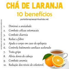 Dr Web, Health Tips, Health Care, The Cure, Medicine, Healthy Recipes, Orange, Cooking, Food