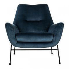 Velvet fauteuil | #nature #excitingnature #natuurlijk #bank #woonkamer #interiordesign #interieur #livingroom #animalinspired #animal #rodeo #interieurinspiratie #trendhopper #blue