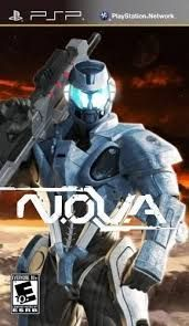 NOVA PPSSPP Game Highly Compressed In 35Mb [Iso/Cso] Free Download | Psp,  Download games, Games