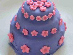 make a wish come true - Macarons, cupcakes, cake et cookies