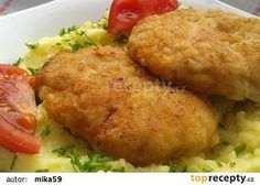 Mashed Potatoes, Lamb, Kfc, Chicken Recipes, Food And Drink, Healthy Recipes, Homemade, Cooking, Ethnic Recipes
