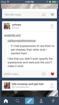 #pizza #tumblr #humor