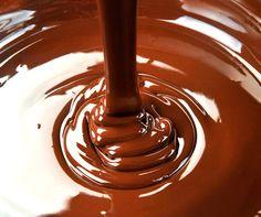 Campos do Jordão: A terra do chocolate - Temporada de Inverno 2016Temporada de Inverno 2016