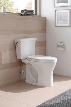 30 Toilets Ideas In 2020 Toto Toilet Washlet
