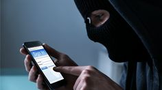 This tool can tell if your smartphone is stolen or lost