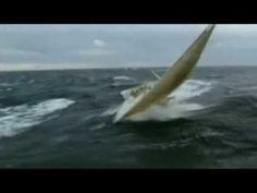 J Class Sailing Racing Promotional Video - HD - YouTube