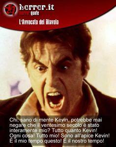 Immagine di http://i1.wp.com/www.horror.it/a/wp-content/uploads/2012/02/horrorquote_01.jpg.