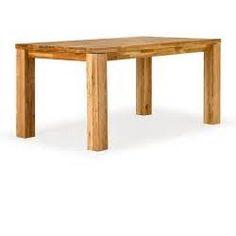 Suche Alle Holz Esszimmer Tisch. Ansichten 162127.