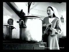Justyna Steczkowska - Świt, świt - Official Music Video