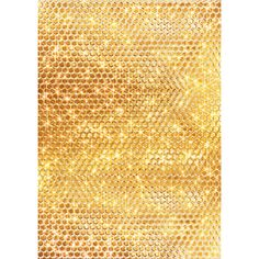 Gold, Glitter, Glitzer, Glanz ❤ liked on Polyvore featuring glitter, backgrounds and frames & background