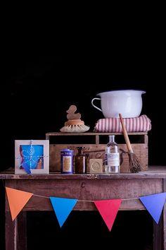 Λεμονόπιτα !!! | NEANIKON V60 Coffee, Stationary, Coffee Maker, Kitchen Appliances, Coffee Maker Machine, Diy Kitchen Appliances, Coffee Percolator, Home Appliances, Coffee Making Machine
