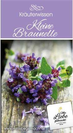 Herbal Essences, Herbalism, Herbs, Vegetables, Doterra, Gardening, Trends, Beauty, Aromatherapy Recipes