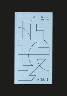 ASMS sales report.