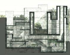 五十嵐太郎 研究室 | 都市・建築理論