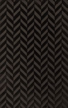 68da33e30 All Black explora o contraste entre preto e branco em formas originais. Os  tapetes têm