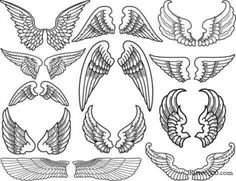 Use the form below to delete this Cross With Angel Wings Tattoos – Designs And Ideas image from our index. Description from tattoodonkey.com. I searched for this on bing.com/images