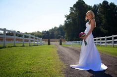 Bride, field, rustic bridal portrait, cowboy boots, outdoor bridal
