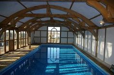 Barnacre Farm Holiday Cottages, Saughall Massie, Wirral, Merseyside, England. Self Catering. Swimming Pool. Hot Tub. Fishing. Jacuzzi. Holiday. Travel. #AroundAboutBritain. Day Out. Explore UK. Family Holiday. Break. Relax. Adventure.