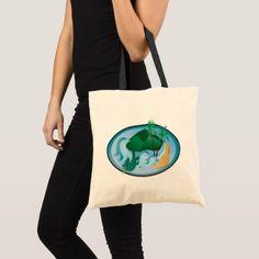 Hawaii Turtles Tote Bag  $10.50  by hanaumabaytshirts  - cyo customize personalize unique diy