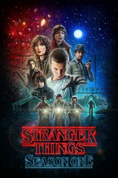 Original Television Soundtrack (Vol. 1 Vinyl OST) from the Netflix's original series Stranger Things Music composed by Kyle Dixon & Michael Stein. Stranger Things Volume 1 Vinyl Soundtrack by Stranger Things Netflix, Stranger Things Saison 1, Poster Stranger Things, Stranger Things Soundtrack, Stranger Things Tv Series, Stranger Things Aesthetic, Stranger Things Funny, Shows Like Stranger Things, Stranger Things Season Two