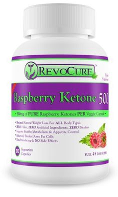 #1 Rated Natural Weight Loss & Appetite Suppression  $24