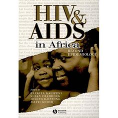 HIV Dating forums Kenia