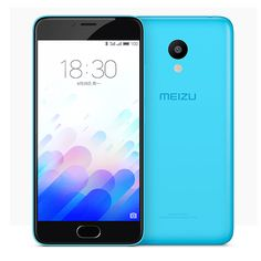 """>>>The best placeOriginal Meizu M3 Mini Mobile Phone 2.5D Glass MT6750 Octa Core 5.0"""" 720P 2GB RAM 16GB ROM 13MP 2870mAh 4G LTE VoLTE-in Mobile Phones from Phones"""