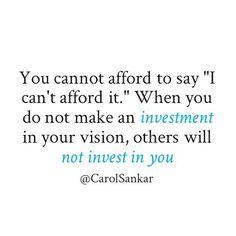 #thinkbetter #success #quote #mindset #luxe #life #business #leadership #wealth #raiseyourstandards #motivation #confidence #ConfidenceFactor ... www.carolsankar.com
