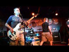 Blueprint Void - Live #hardcore #hardcorepunk #skatecore #houstonhardcore #texashardcore #txhc
