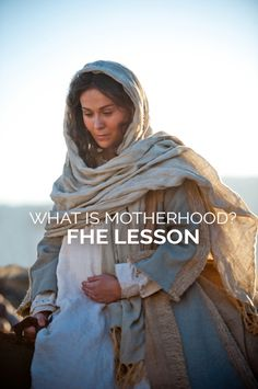 beautiful images of Mary mother of Jesus - - Yahoo Image Search Results Lds Object Lessons, Fhe Lessons, Madonna, Journey To Bethlehem, Bethlehem Inn, Lucas 2, Family Home Evening Lessons, Young Women Lessons, Images Of Mary