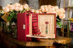 Advent Calendar, Holiday Decor, Dressing, Home Decor, Decoration Home, Room Decor, Interior Decorating