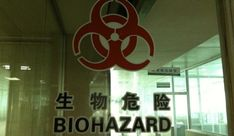 Coronavirus: si inizia a far chiarezza su alcuni aspetti clinici dell'infezione Medical, Neon Signs, Medicine