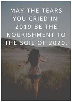 Happy New Year Quotes : New year emotional quotes 2020 New Year Poem, Happy New Year Quotes, Quotes About New Year, Wish Quotes, Cute Quotes, Great Quotes, New Year Motivational Quotes, Inspirational Quotes, Positive Affirmations