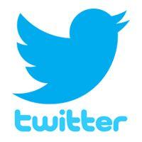 Social Media Logos, Social Media Marketing, Youtube Instagram, Limes, Pinterest Marketing, Twitter, Lime