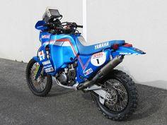 Yamaha-YZE-0WD8-Dakar-1993-FD95-03.jpg (1024×768)