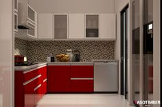 The 48 Best Modular Kitchen Images On Pinterest Kitchen Ideas