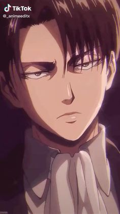 Me Anime, Hot Anime Boy, Otaku Anime, Anime Manga, Anime Guys, Attack On Titan Aesthetic, Attack On Titan Levi, Levi Ackerman, Best Anime Shows