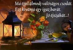 ♥ Eknéry ♥ Good Night, Good Morning, Pictures, Painting, Album, Figurative, Good Day, Photos, Have A Good Night