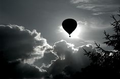 amazing black and white photos | amazing, black and white, cloud, cool, fantastic, photography ...