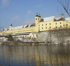 Lambach AUT Austria, Europe, Mansions, House Styles, Luxury Houses, Palaces, Mansion, Mansion Houses, Villas