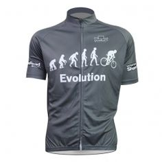 Buy Evolution Men's Cycling Jersey Short Sleeve Quick-Dry Summer Bicycle Clothing Cycling Wear Shirt Ropa Ciclismo MTB Jerseys Tops at Wish - Shopping Made Fun Cycling Wear, Cycling Shorts, Cycling Outfit, Bike Wear, Women's Cycling, Bicycle Clothing, Cycling Clothing, Outdoor Clothing, Team Cycling Jerseys