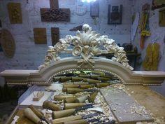Greek, Lion Sculpture, Statue, Furniture, Greek Language, Sculptures, Sculpture