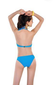 b781cb9086b US $29.95 |Aliexpress.com : Buy Two Piece Sexy Bikini Seashell Swimwear  Woman Bikini Push Up Swimsuit Blue Color Beach Bathing Suit Swimming Suit  for Women ...
